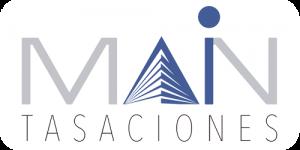 logo-main-tasaciones-Fondo-semitransparente